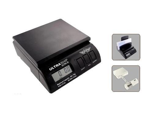Soap Scale - Ultraship 35