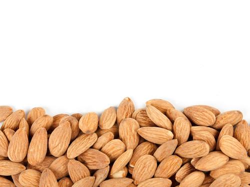 Almond Organic Flavor Oil