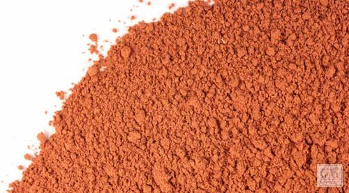 Madder Root Powder