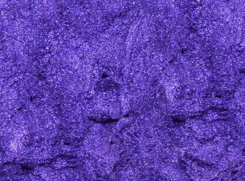 Purple Reign Mica - 1/2 ounce