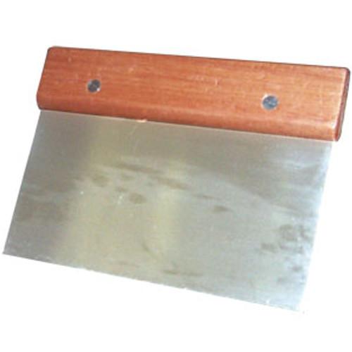 Wood soap cutter