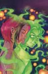 Buffy The Vampire Slayer #26 - Boom! Comic - 02/06/21