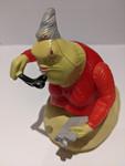 Monsters Inc Roz Figure - 2002 - Disney/Pixar/Mcdonalds - GD