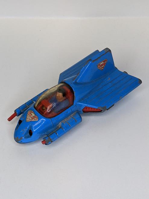 Corgi Supermobile - 1979 - Corgi - FR