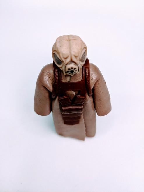 Star Wars: Return Of The Jedi 4-Lom Figure - 1983 - Kenner -  VG