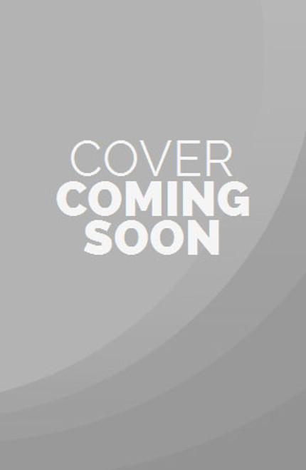 Spawn #320 - Mattina Cover C - 21/07/21 - Image Comic