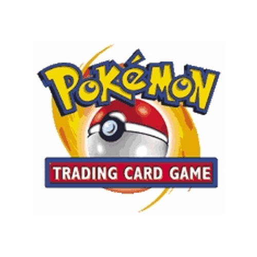 Pokemon Base Set Blind Pack of 6 Cards - 1999 - Wizards Of The Coast