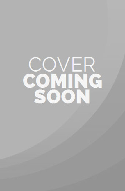 Spawn #323 - McFarlane Cover B - 20/10/21 - Image Comic