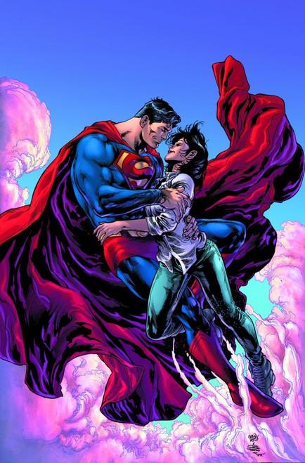 Superman #28 - DC Comic- Pre-Order - Released 15/12/20