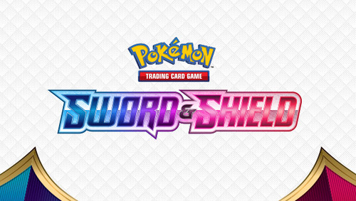Pokemon Cards Blind Bundle (x6) Sword & Shield - 2020 - FREE POSTAGE