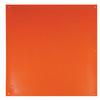 "Salisbury - Blanket - Salisbury Class 4 - Eyelets - 36"" x 36"" - 36,000VAC ## 900E ##"