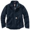 102179 Men's Flame Resistant Full Swing Quick Duck Jacket