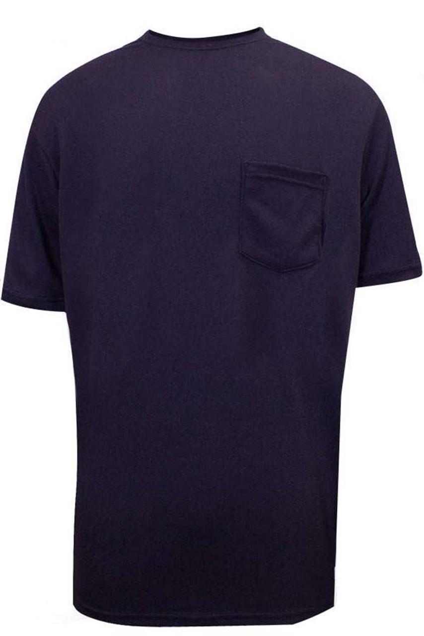 fa509293 C54P Classic Cotton™ Short Sleeve T-Shirt
