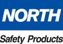 North Safety