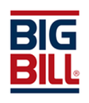 Big Bill Clothing