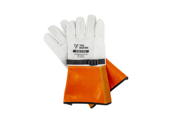 70E-ILP5S Series Leather Protectors (5S)