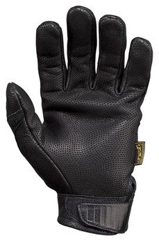 Mechanix Wear CXG-L1 Team Issue: CarbonX Level 1 gloves ## CXG-L1 ##