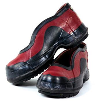 Salisbury 51511 Rubber Boots ## 51511 ##