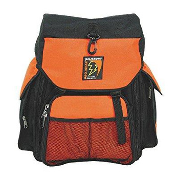 Salisbury SKBACKPACK - Bag ## SKBACKPACK ##
