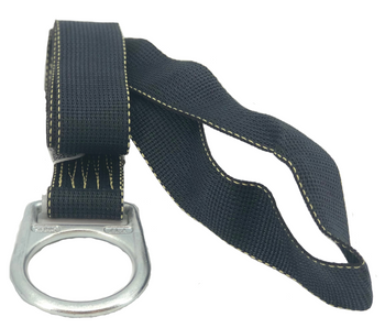 Miller Arc-Rated Cross-Arm Anchorage Strap