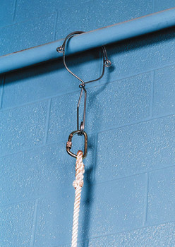Miller Wire Hook Anchor ## 470 ##