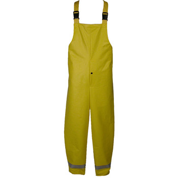 Nasco Arclite High Visibility 1000 - Overall - Yellow ## 1101TY ##