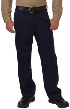 Big Bill 9 Oz. Ultra Soft Work Pants - 12.4 cal/cm² ## TX1431US9 ##