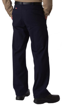 Big Bill 9 Oz. Ultra Soft Work Pants - 12.4 cal/cm² ## TX1431US9 ##