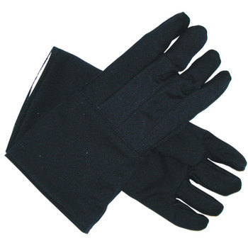 Salisbury 11 cal/cm² Arc Flash Gloves ## AFG11 ##