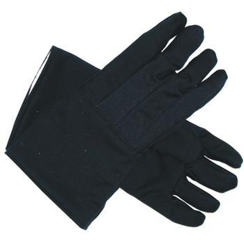 Salisbury 20 cal/cm² Arc Flash Gloves ## AFG20 ##