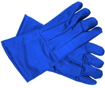 Salisbury 31 cal/cm² Arc Flash Gloves ## AFG31 ##