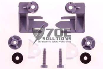 Oberon SF3000 A3 Adapter Kit