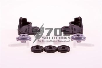 Oberon SF5000 Adapter kit