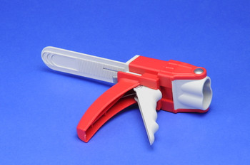 Applicator Gun for BRK Sealant ## TOOL-50-21 ##