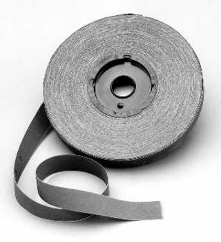1-inch X 50-Yard Roll 120-Grit Sanding Cloth ## SP-ROLL ##
