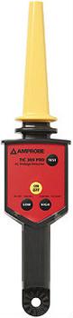 Amprobe High Energy Tic Tracer  Non Contact AC Voltage Detector