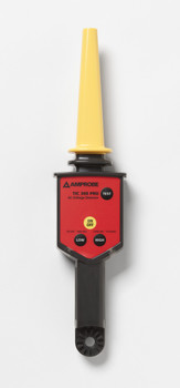 Amprobe High Energy Tic Tracer  Non Contact AC Voltage Detector ## TIC 300PRO ##