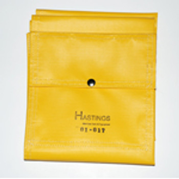Hastings Hot stick Carrying Case  9 X 79 ## 01-017 ##