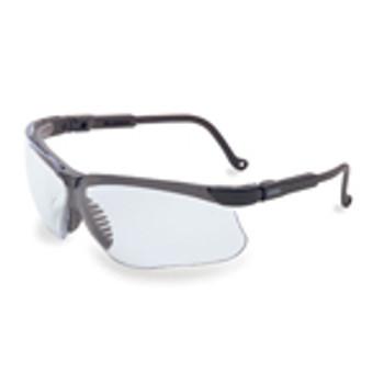 Uvex S3200X Genesis Glasses ## S3200X ##