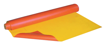 "Salisbury Blanket Roll Class 1 - (36"" x 30') 7,500VAC ## RLB1 ##"
