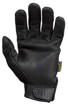 Mechanix Wear CXG-L5 Team Issue: CarbonX Level 5 Glove ## CXG-L5 ##