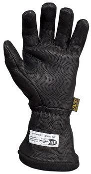 Mechanix Wear CXG-L10 Team Issue: CarbonX Level 10 gloves ## CXG-L10 ##