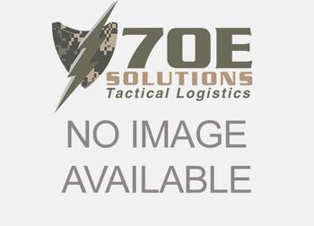 ## 70E-BIB6-DCM-2X ##