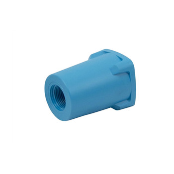 61-1A013-34-Meltric DSN-20 Poly Handle