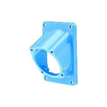 MAFS1-Meltric DSN-20 Metal 30 Degree Angle FS-FD Box
