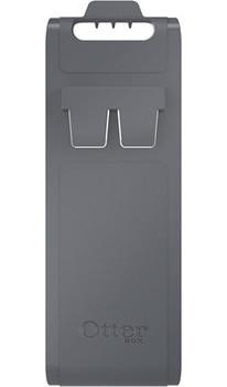 OtterBox Drybox Clip