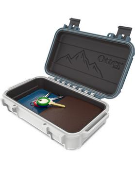 OtterBox Drybox 3250