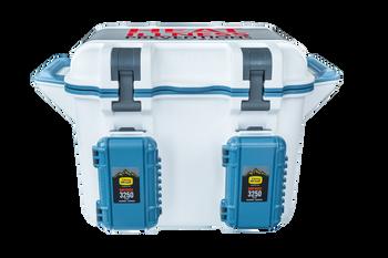 ABM Deluxe Heat Illness Prevention Kit