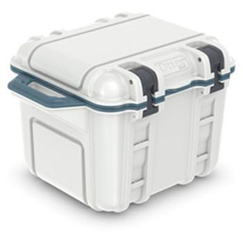 OtterBox 25 Qt Cooler