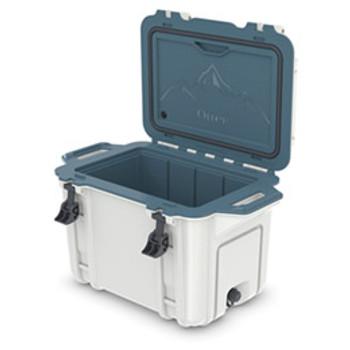 OtterBox 45 Qt Cooler